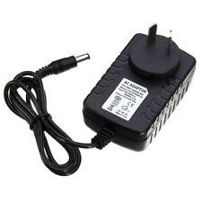 AU Plug Power Supply Adapter Transformer AC240V To DC12V 3A 36W for LED Strip