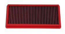 Filtro Aria Sportivo LAVABILE BMC PEUGEOT 508 2.0 BLUEHDI (HP 181 | YEAR 13 >)