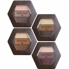 Burt's Bees Eye Shadow with Bamboo ~ Choose From 6 Sealed Shades