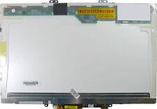 "DELL STUDIO 1735 BLACK LCD SCREEN 17.1"" WXGA+ matte type finish"