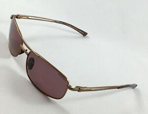 New COLUMBIA Clark C302 Unisex Sunglasses 61-17-130