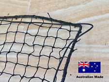 CARGO NET 2.2 x 2.5m with 10 hooks - perfect for Ute, Trailers, Boats, Dual Cab