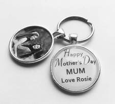 Mother's Day Personalised Sentimental Gift (MAIL US PHOTO) Happy Mother's Day