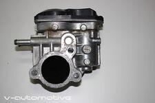 2013 HONDA CR-V CRV / AGR VENTIL