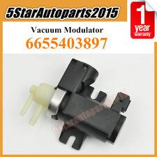 6655403897 Vacuum Valve for SsangYong D20 D27 Kyron Rodius Stavic Rexton Actyon