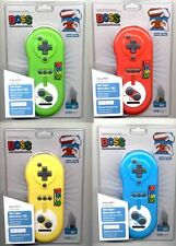Nintendo Wii accessoires contrôleur enhancement for Wii ® remote boss big oversiz