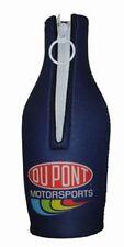 Jeff Gordon #24 Dupont Motorsports Bottle Coolie