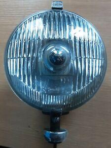 Lucas 576 spot lamp