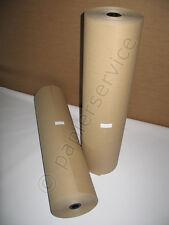 Packpapier Rolle 100gr./m²,  75cm x 200lfm,  15kg