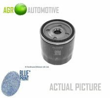 BLUE PRINT ENGINE OIL FILTER OE REPLACEMENT ADG02102