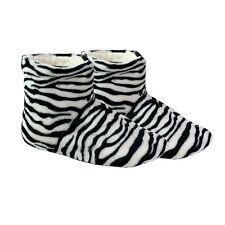 Only dita dei piedi da Donna Sandali Infradito Sandali Estate Scarpe Scarpe Piatto/%