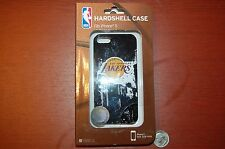 Los Angeles Lakers IPhone 5 Hardshell Case 16GB 32 GB 64GB Basketball BRAND NEW