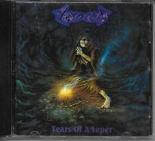 LAMENT-TEARS OF A LEPER-CD-death-metal-beheaded-mortification-believer-extol