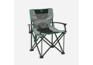 New Barronett Blinds Hd Folding Chair