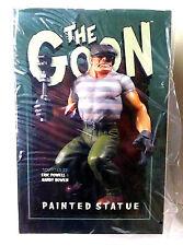 The Goon Statue Bowen Designs Dark Horse Comics New 2005 Franky Amricons