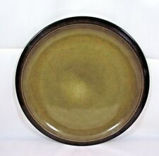 "Heath Ceramics Sausalito Rimline 406 13 1/2"" Serving Platter Charger"