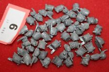 Games Workshop Warhammer Undead Vampire Counts Zombies Body Spares Bits Army Lot