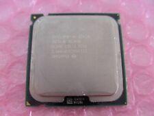 Intel® Xeon Quad Core E5430@Q9450 MOD Sockel 775 SLBBK 12M Cache,4 x 2.66 GHz