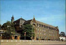 WITTEM Klooster Kloster AK color Niederlande Nederlande Postcard Ansichtskarte