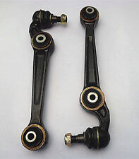 PAIR NEW FRONT LOWER CONTROL ARMS WITH BALL JOINT: MAZDA 6 GG GY 2002-2008 LH+RH
