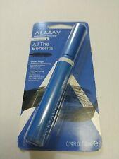 Almay Mascara Waterproof #504 Black