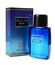 Dakar Blue - Our Version of Drakkar Esse