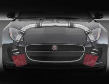 Complete Performance Air Intake Filter kit Jaguar F-Type R & S V8 Supercharged