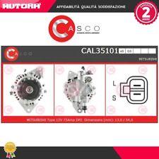 CAL35101AS Alternatore (MARCA-CASCO)