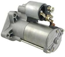 WAI World Power Systems 6935N New Starter
