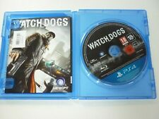 Ps4 Play Station Wachhunde Special Edition Breakthrough Pack
