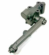 MG Midget / Sprite front Lever Shock Absorber /$40 refundable core deposit incl.
