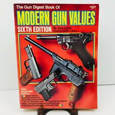 Gun Digest Vintage Hunting Books and Manuals for sale | eBay