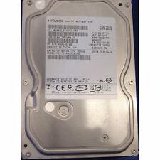 Hitachi 320GB, 7200RPM, SATA - HDT721032SLA380