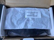 Freightliner HX-402-EE Brake Pad Set (4) W/ wear Sensors & Hardware NEW IN BOX