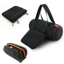 Handle Case Cover Shoulder Bag For JBL Xtreme Wireless Bluetooth Speaker USA