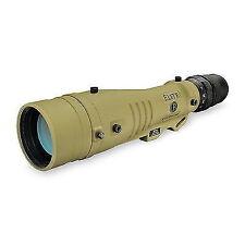 Bushnell Elite LMSS 8-40x 60mm Spotting Scope 780840