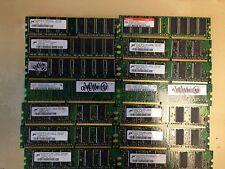 14x IBM/PC/EPOS 256MB RAM