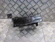 Suzuki GSXR 750 GSXR750 battery box holder 1992 - 1995 WN WP WR WS