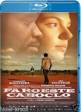 Blu-ray Faroeste Caboclo / Brazilian Western [ Subtitles in English ]