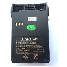 Battery Pack for PUXING PX-888K,  PX-UV973,  PX-777 WEIERWEI VEV-3288S VEV-3288D