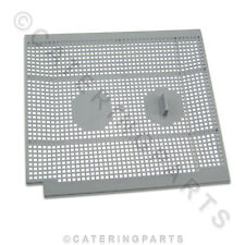 CLASSEQ 230.0003 DISH WASHER LEFT HAND WASH SURFACE FILTER FOR ECO1 ECO2 DUO500