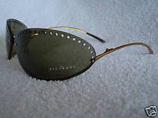 John Richmond Damen Sonnenbrille JR55603 Neu UVP 219€
