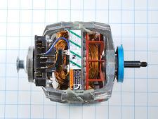 WP2200376 Genuine Factory Original FSP Whirlpool Maytag Dryer Motor - New In Box