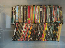 Lot of Dvd Movies - All Like New!
