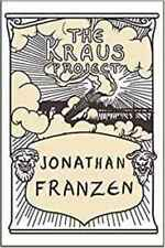 The Kraus Project, Very Good Books