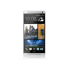 """HTC One Max 32 GB teléfono Celular DESBLOQUEADO de 5.9"""" 4.0MP Android GPS WIFI Teléfono inteligente"""