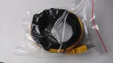 Fluke 80PK-11 K Type Velcro Thermocouple Temperature Probe
