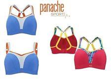 Panache Polyamide Sports Bras for Women
