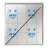 ANEST IWATA 0.23 mm Fluid Needle for Custom Micron Airbrush CM-CP CM C Plus NEW
