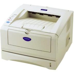 Brother HL5140 Mono laser printer No drum or toner hence price Spares Repairs